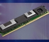 Intel Launches Optane DC Persistent Memory for Cascade Lake Processors