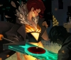Transistor will be the Epic Games Store's next free game