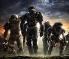 "Halo: Reach's first PC Flights will happen ""in a matter of weeks"""