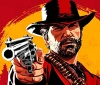Rumour - Red Dead Redemption 2 to be revealed as an Epic Games Store Exclusive on PC