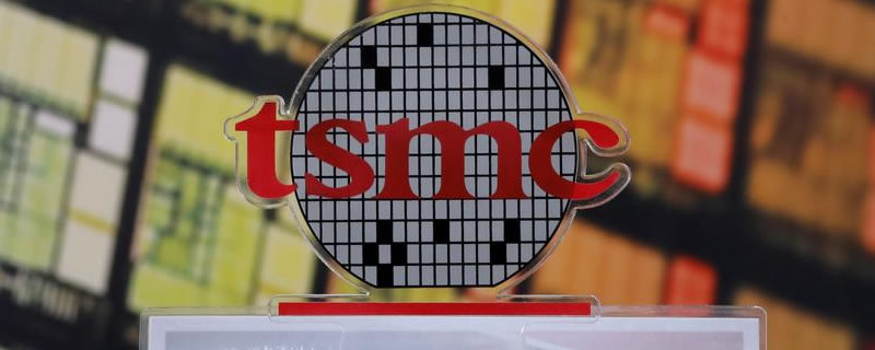 TSMC Paves the way to 5nm with Full Design Tools - Promises Performance and Density Boosts