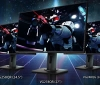 ASUS Announce Three New G-Sync Compatible Monitors - Dominates the G-Sync Compatible Lineup