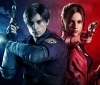 "Capcom's Resident Evil 2 receives £4 ""unlock all in-game rewards"" DLC"