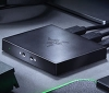 Razer enters the Streaming market with their Ripsaw HD capture card