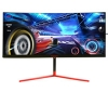 AOC reveals their 200Hz 3440x1440 G-Sync HDR AG353UCG Gaming Monitor