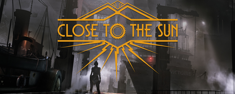 Close to the Sun, the Bioshock-like horror FPS, will release this May