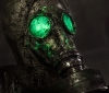 CHERNOBYLITE Hits Kickstarter to Deliver Expanded Scope