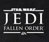 Jedi: Fallen Order was build using Unreal Engine 4, not Frostbite
