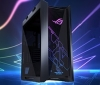 ASUS Launches their ROG Strix Helios Chassis for Showcase Builds