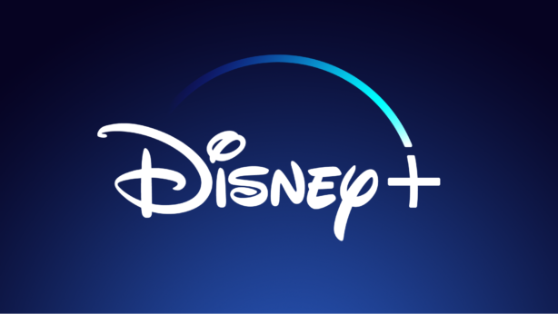 Disney+ reveals huge content roadmap ahead of US launch