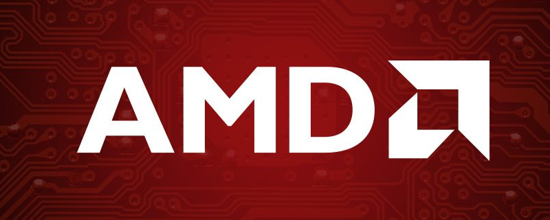 AMD to Launch Navi Graphics Cards at E3 - Rumour