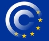 The EU's Council of Ministers approves controversial Copyright Directive