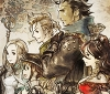 Octopath Traveler has been officially announced for PC