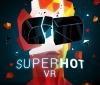 SUPERHOT VR Generated More Revenue than the non-VR original