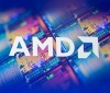 Radeon Navi GPU Specifications Leak