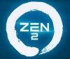 Zen 2 is on consoles is going to be a Game Changer, even for PC gamers