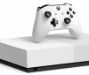 The Xbox One S All-Digital's Pricing Makes No Sense