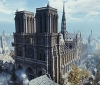 Assassin's Creed Unity May Help Restore Notre Dame