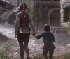 A Plague Tale: Innocence's PC system requirements have been announced
