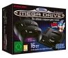 SEGA's Mega Drive/Genesis Mini Consoles Become Available for Pre-Order
