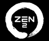 AMD is reportedly achieving great yields on their Zen 2 CPU dies, but not as good as last-gen