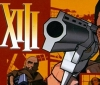 Classic Shooter XIII is getting Recreated for Modern Platforms
