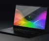 Razer brings 4K OLED and 240Hz options to their Blade 15 Laptop Lineup with 9th Gen Processors