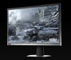 Nvidia certifies Seven new G-Sync Compatible monitors