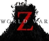 World War Z sells over 1 million copies - 250K were from the Epic Games Store