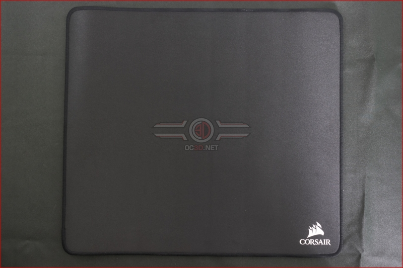 Corsair Gaming Surface