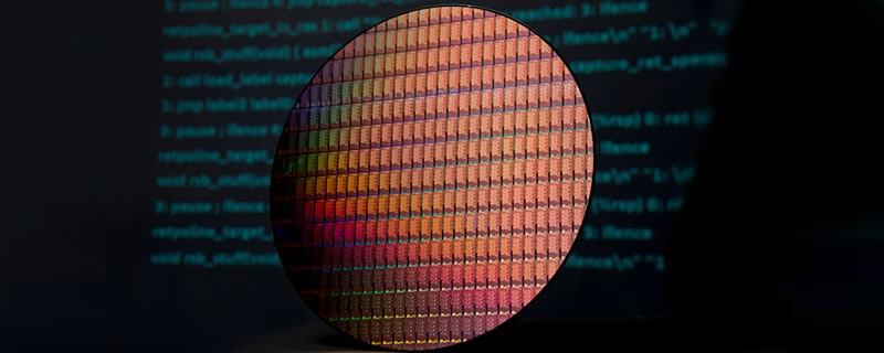 Intel plans to ship more 10nm products than expected in 2019, expects servers launch in 2020
