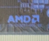 AMD Navi PCB Leaks - Confirms Memory Configuration