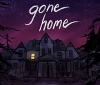 Gone Home is currently free on the Humble Store - A DRM Free Copy