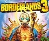 Borderlands 3 Footage Leaks Online