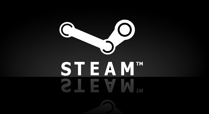 Steam now has over 1 billion registered users