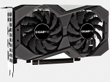 Gigabyte GTX 1650 OC 4G Review