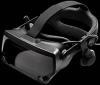 "Valve reveals their ""Index"" VR headset - Puts Fidelity First"