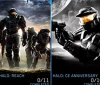 "The Pillars of Halo's ""Native"" PC Releases - A Master Chief Collection Update"