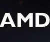 AMD Q1 Earnings Points Towards a Strong Q2 - Gross Margin Increases