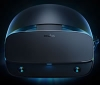 VR Headset Specifications Showdown - Next-Gen Models Compared