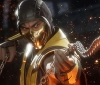 Mortal Kombat 11's latest patch breaks 60FPS mod support
