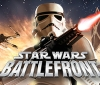 Star Wars: Battlefront has finally been released on Steam and GOG