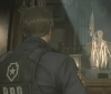 Capcom accidentally removed Denuvo from Resident Evil 2, making the DRM-free executable available online
