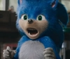 Director pledges to redesign Sonic the Hedgehog in upcoming movie