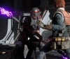 Star Wars Jedi: Fallen Order's Gameplay Reveal will happen at E3