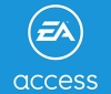 EA's Access subscription service is coming to PlayStation 4