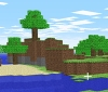 Minecraft Classic is now playable on your browser - Craft like its 2009!