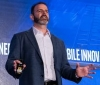 Intel unveils Project Athena Open Labs, paving the way to better low-power laptops