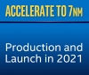 Intel accelerates 7nm Plans, 10nm will be a short-lived node