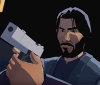 John Wick Hex announced for PC and Consoles - Will be an Epic Games Launch Exclusive on PC